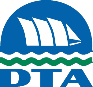 DTA, Official Partner