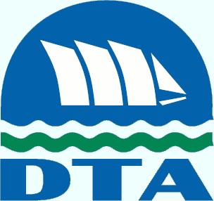 DTA, Official Partner